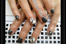 Belisa Nails