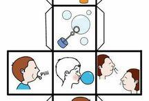 OralMotor