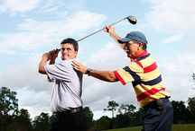 18 Annoying Golf Personalities, by GolfDigest