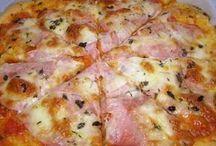 jogurt.pizza