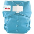 Cloth Diapers - No Pins Required / Top 15 Cloth Diaper Must Haves / by Calley Pate