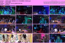 Theater, 2017, 720P, NMB48, SKE48, TV-Variety