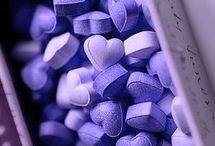 Loveable love