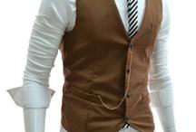 Roupa Homem / Men's Clothes