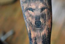 moje budúce tetovanie