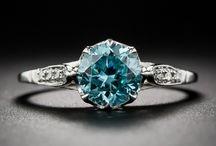 ring / by Julie Kuwabara