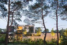 Arquitetura / Posts sobre arquitetura do site fachadalivre.com