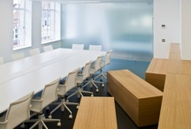 INSIGHT - CONFERENCE ROOMS