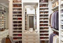 inspiracje garderoba