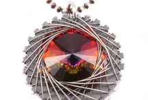 Jewelry Inspiration/Tutes