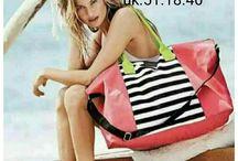 Bag January'17