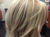 Frisurer / Forslag til ny frisure