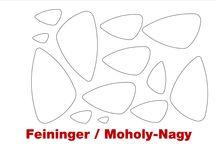 polimery clay