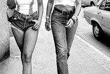 70s street fashion