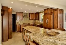 Kitchens 2016
