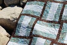 Nice Color for Quilt