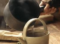 Tea and Zen moments