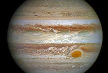 Aurora Pictures / AMAZING PICTURES....Aurora Pictures. http://www.aerospaceguide.net/pictures/aurora.html #space #astronomy #earth #jupiter #Australis #nasa #stunning #solar #system