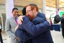 The Holy Land Tour with Pastor Chris