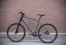 Idée pour vélo