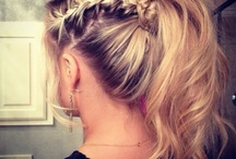 My Style / by Haley Anne