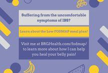 BRG Health Services