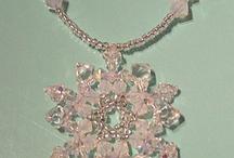 Beading & Jewelry Ideas