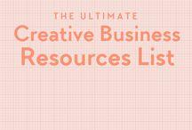 Creative Resources Belle
