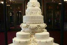 Wedding  / by Joanne Avila