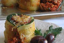 Eastern European Cuisine / Traditional #Food From Eastern #Europe