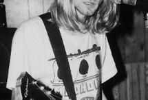 Kurt :*