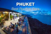 Phuket ja vaihto
