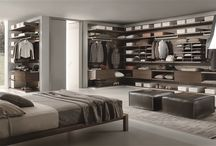 Feg Wardrobes / Italian Design , Italian Style, Italian Made,  Sleek, modern and stylish  FEG wardrobe system offers a complete solution that combines hanging drawer unit hardware, hanging rods and clothing accessories to create a wardrobe system that delivers flexibility during construction and installation.   FEG's unique wardrobe system design can be configured with or without back panelling, giving it the flexibility to meet a variety of budget requirements.
