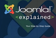 Joomla Ebooks | Free Joomla Guide / You can find all the best Joomla ebooks here. Not only for the Joomla beginner, there are many Joomla ebook for web development that you must check. All are FREE!!!