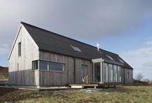 Rural Design & Dualchas