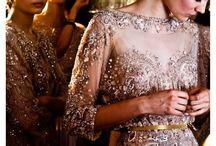 So elegant - Vor allem Kleider