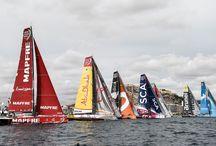 Volvo Ocean Race / Volvo Ocean Race