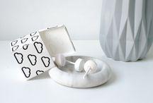 papier cadeau / papier cadeau - pattern - gift