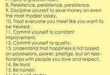 HEALTHY mind, body & soul! PERSONAL DEVELOPMENT