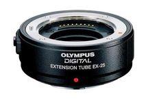 Mirrorless Camera Lenses