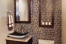 2017 fürdőszoba