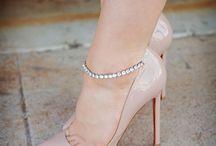 Zapatos de christian louboutin