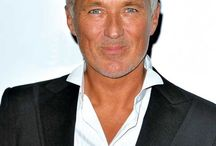 hairstyles for older men silver foxes
