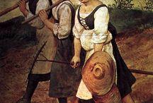 Pieter Bruegel Elder