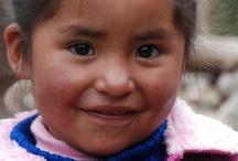 Peruvian Pictures