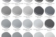 Simply Neutral..hello grey
