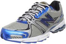 Calzading / Prueba: Venta de calzado deportivo a buen precio para todos los gustos y deportes