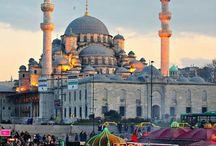 Turcia / Turkey