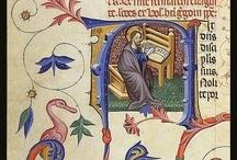 Medioevo / Appunti di Storia