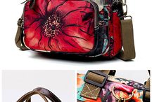 Floral Obsession